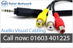 Audio_visual_cabling_projectors_link_image