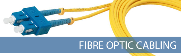 Fibre_Optic_Cable_Installers_Cabling_Installation_Header
