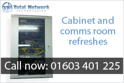 Communications_Comms_Cabinet_room_refreshes_Norwich_Link_Image