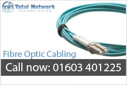 Fibre_optics_cable_repair_splicing_installation_installers_data_network_solutions_link_image