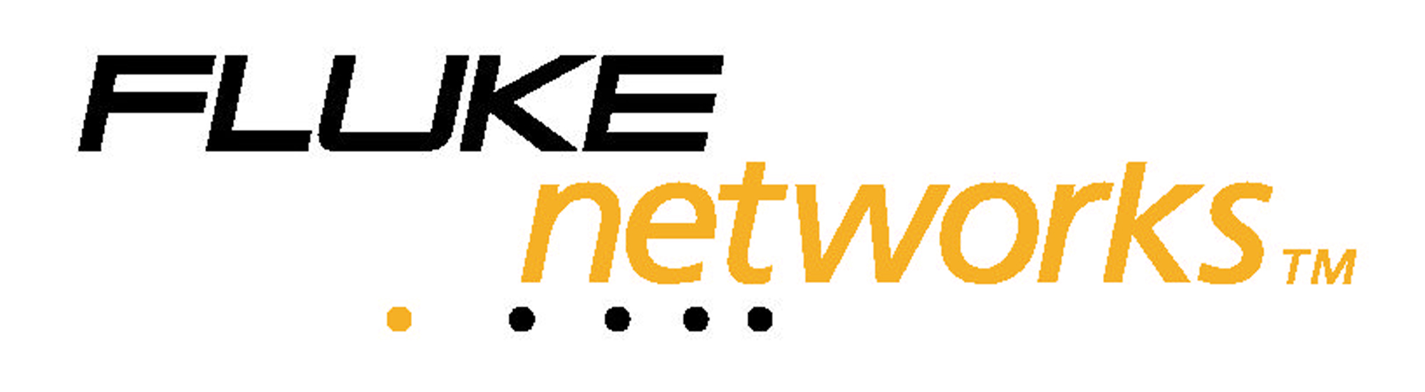 Fluke_Networks_Logo_Fibre_Optic_Cable_Testing_Page