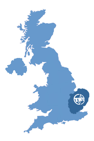 Total_Network_Technologies_Coverage_Cambridgeshire_Essex_Norfolk_Suffolk