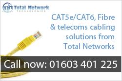 CAT5e_CAT6_fibre_telecoms_cabling_solutions_installations_networking_link_image