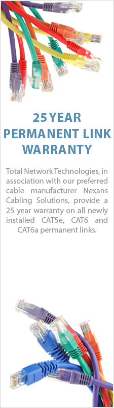 25_year_cabling_warranty_nexans_total_networks