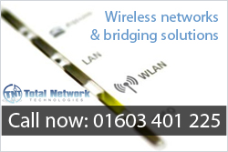 Wireless_Bridges_Wireless_Networks_Norwich_Ipswich_Cambridge