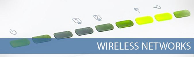 Wireless_Networks_Norwich Zyxel_Wireless_Networks