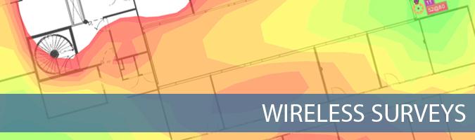 wireless_survey_header_total_networks_norwich_technologies